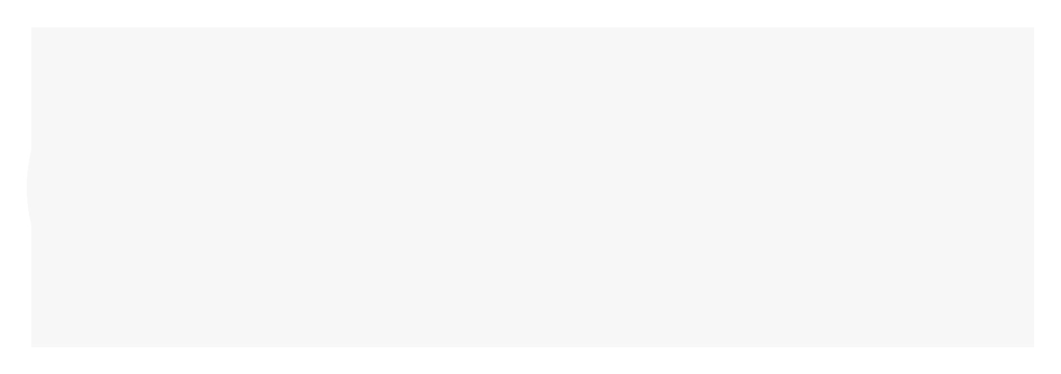 Micheneau Menuiserie