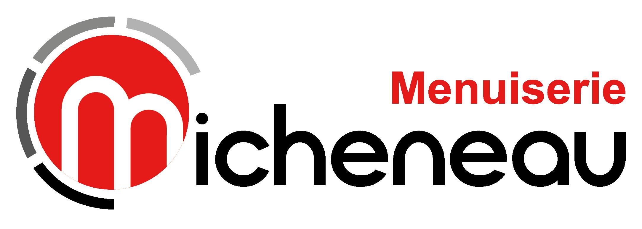 Menuiserie Micheneau