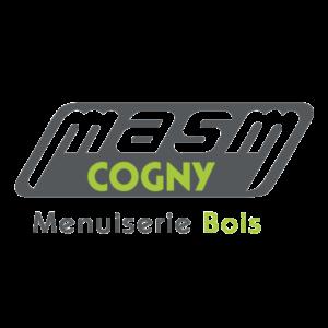MASM COGNY